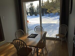 4 Season Cottage/Home for Rent