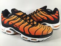 セカイモン   air max plus tiger   eBay公認