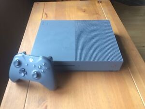 Xbox One Bought 3 Months Ago