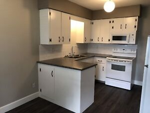 Richmond Family Home 3 Bedroom + Office