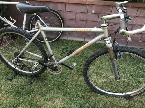f80c888a52e Find Specialized Mountain Bikes for sale