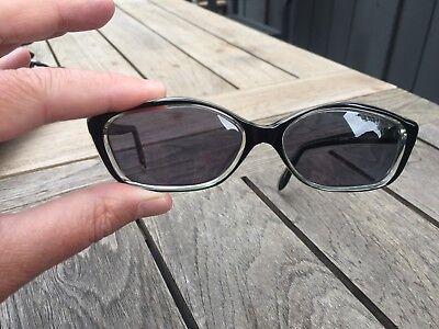 Kirk Originals Sunglasses, model Claire, Unisex, Made in London, UK