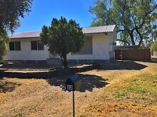 3 BDRM HOUSE, CHEAP POSITIVELY GEARED INVESTMENT Brisbane City Brisbane North West Preview