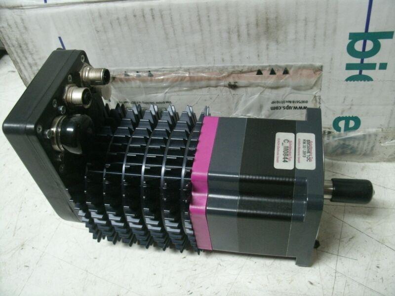 Gunda Stepper Motor Pac142.1.3smcd Pac14213smcd Sm34h6.1oc C_m0844 New