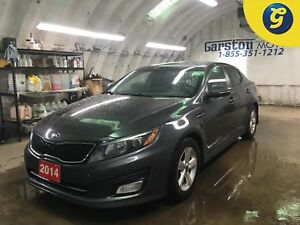 2014 Kia Optima***Pay $50.14 Weekly with ZERO Down!