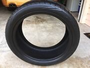 Tyre Nambour Maroochydore Area Preview