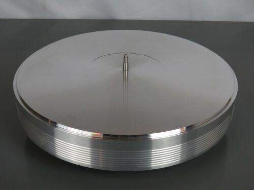 "VPI 12"" Classic Platter"