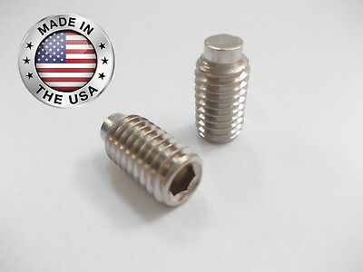 New Dog Point Compound Locking Screws For 9 10k South Bend Lathes