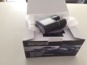 Brand new dashcam retails for $60 Five Dock Canada Bay Area Preview