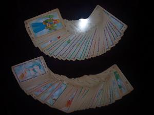 Tarot Cards , Turkish Coffee Cup Readings, Numerology, Readings Gunnedah Gunnedah Area Preview
