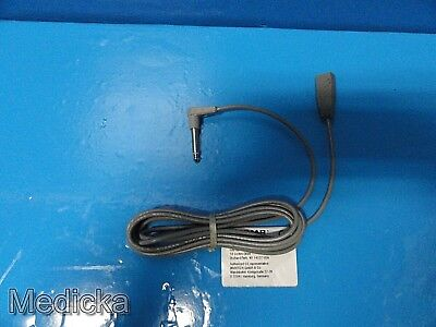 Gaymar Industries 10701-000 Reusable Adopter Cable 17219