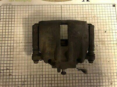 Front brake caliper Right Side - Rover 25 45 MG ZR ZS (SEG000080)