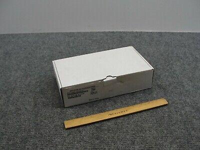 Polycom 2200-07840-001 Kit of 2 SoundStation External Microphones -NIB- 001 Mic Kit