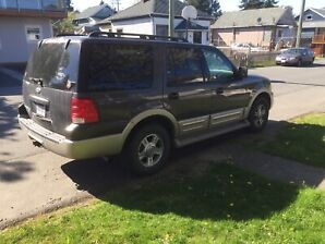 05 Ford Expedition