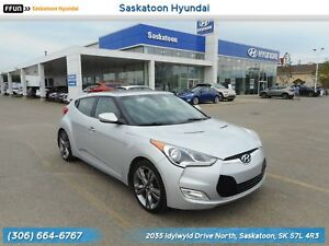 2012 Hyundai Veloster Push Pull Drag $2500 min for trade
