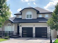 Kitchener&Cambridge&Stratford reliable roofing free est lowest$$