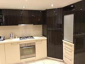 Display Kitchen BRAND NEW NEED TO SELL URGENT! Prestons Liverpool Area Preview