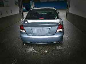 Vz commodore for sale 6500negotiable or swaps for a ute vy vz Mernda Whittlesea Area Preview