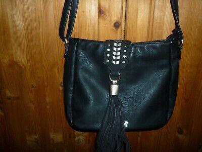 + NEUF + TORRENTE + magnifique sac noir
