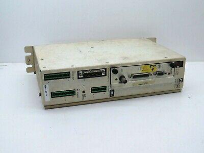 Pacific Scientific Sc903-001-01 Servo Drive Controller 120240v 13ph