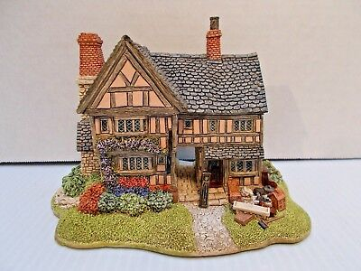 LILLIPUT LANE JUNK AND DISORDERLY NEW c