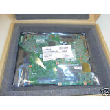 0D1VN4 NEW Genuine Dell Latitude E5410 Motherboard Logic Main System Board D1VN4