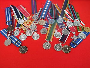 Full-Size-Miniature-Medals-UK-made