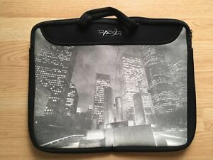 "18"" Laptop Case"