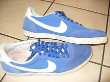 NIKE SHOES Coombabah Gold Coast North Preview