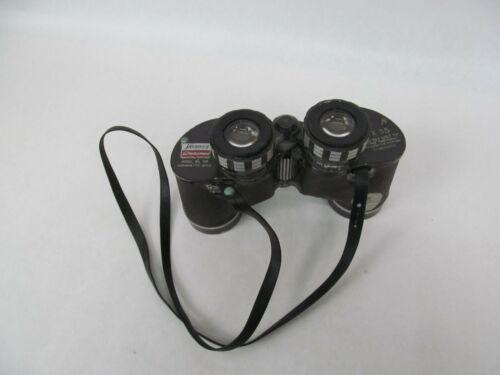 Jason Statesman 138 Binoculars 7x35 (Vintage)