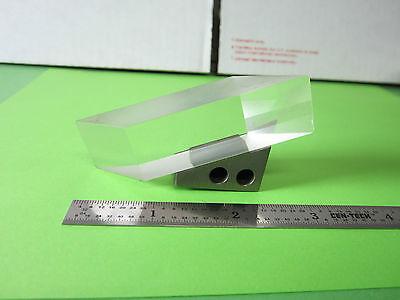 Optical Prism Laser Optics Bina9-15
