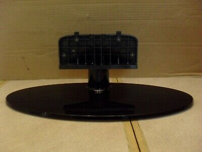 SAMSUNG UN55FH6200F TV BASE STAND