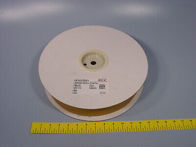 1200 Mcc Fr304gp Fr304gp-tp 3 Amp Fast Recovery Rectifier 400 Volts Tape Reel