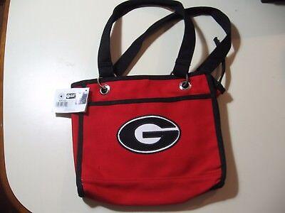 - Collegiate Collection: Georgia Bulldogs 10