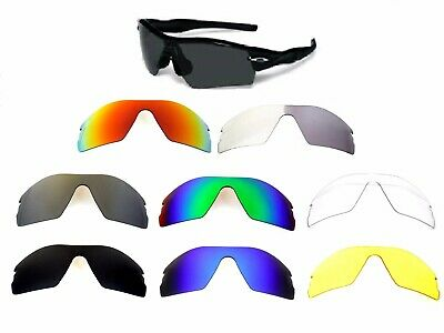 Galaxy Replacement Lenses For Oakley Radar Path Multi-Color,SPECIAL (Radar Path Replacement Lenses)