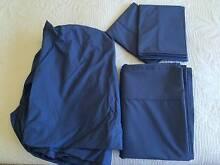 Single Bed Sheet Set Sandgate Brisbane North East Preview