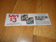 Arm Hammer Cat Litter Coupons