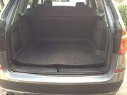 BMW X3 F25 Waterproof Non-Slip Durable Boot Cargo Mat Jerrabomberra Queanbeyan Area Preview