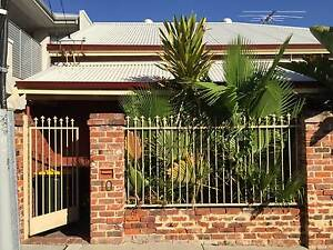 Northbridge/Highgate-Sweet Old Character 2 bedroom Unfur.home. Perth Perth City Area Preview