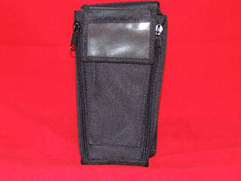 Soft Case: Exfo Colt 250 (+) and Tempo E2520 Cable Fault Locator