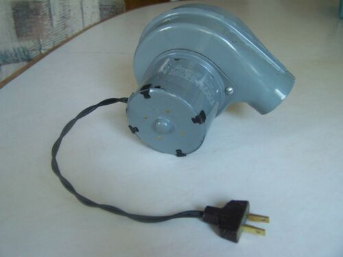 Dayton Shaded Pole Blower IC939  -Very good condition