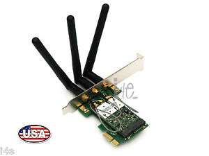 Atheros-Desktop-Wireless-B-G-N-WiFi-300-Mbps-PCI-Express-Windows-7-8-and-10