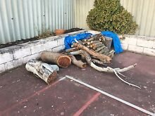 FREE Firewood must go Willagee Melville Area Preview