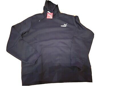 Puma Hoodie Size Large brand new with tags
