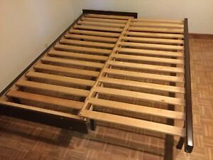 For Sale Ikea Sofa Bed