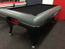Retro 7ft Pool Table Glenelg North Holdfast Bay Preview