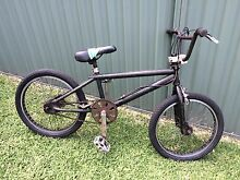 Mongoose bmx Helensburgh Wollongong Area Preview