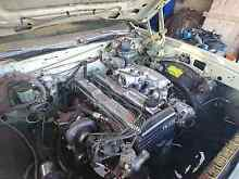 7mgte engine Byford Serpentine Area Preview