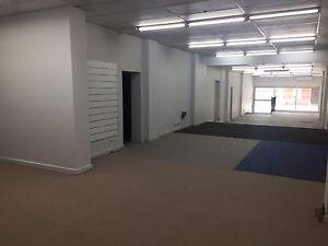 Retail, office, commercial building Cessnock location Cessnock Cessnock Area Preview