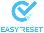 Easy-Printer-Reset